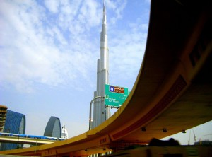 Burj_Khalifa_and_Dubai