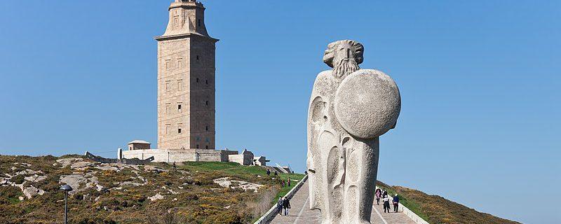 Herkules-tårnet